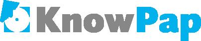 KnowPap – paperitekniikan ja tehtaan automaation oppimisympäristö